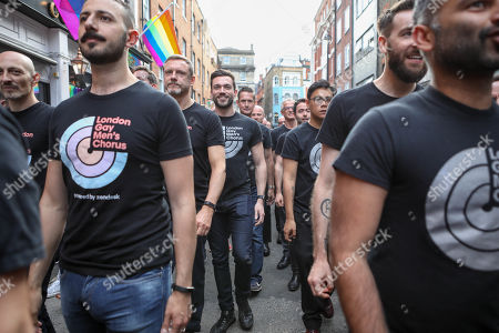 Site recontre gay sex