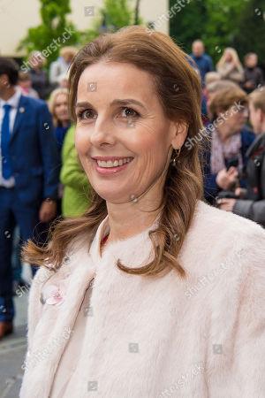 Princess Anita