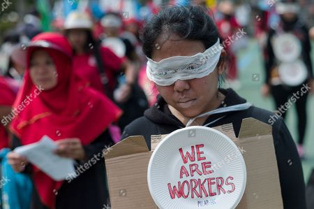 May Day China Stock Photos Exclusive Shutterstock