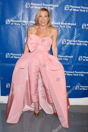 Editorial picture of Planned Parenthood Spring Gala, Arrivals, New York, USA - 01 May 2019