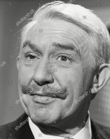 Kevin Stoney as Colonel J.