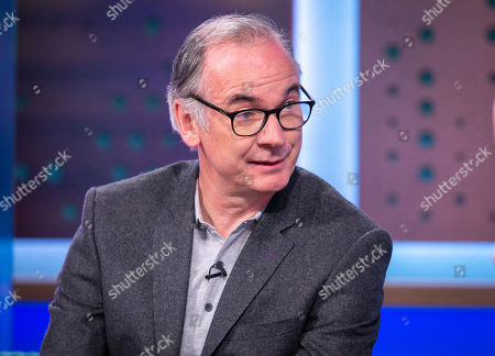 Editorial photo of 'Sunday Brunch' TV show, London, UK - 05 May 2019