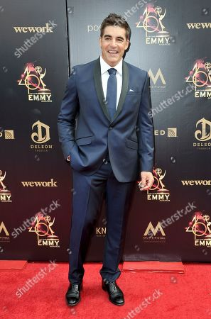 Editorial image of 46th Annual Daytime Emmy Awards - Arrivals, Pasadena, USA - 05 May 2019