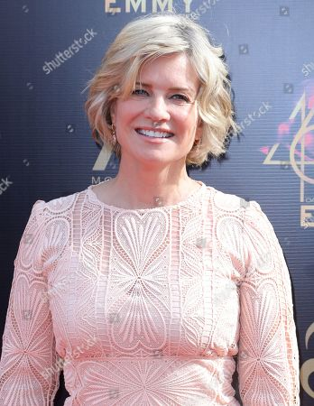 Stock Picture of Mary Beth Evans