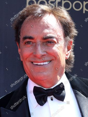 Stock Picture of Thaao Penghlis