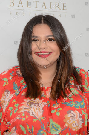 Editorial photo of 12th Annual George Lopez Foundation Celebrity Golf Classic 'Cinco De Mayo' Party, Los Angeles, USA - 05 May 2019
