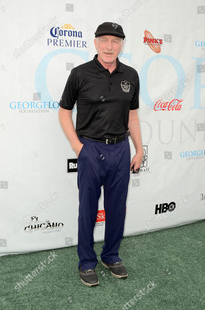 Editorial picture of George Lopez Foundation Celebrity Golf Classic, Burbank, USA - 06 May 2019