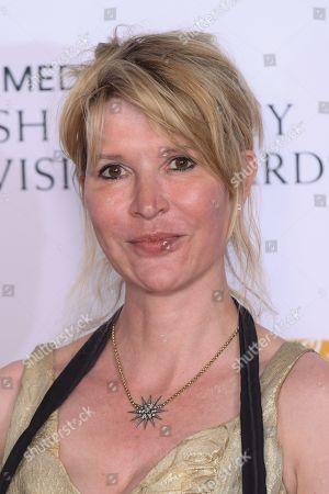 Julia Davis - Scripted Comedy - 'Sally4Ever'
