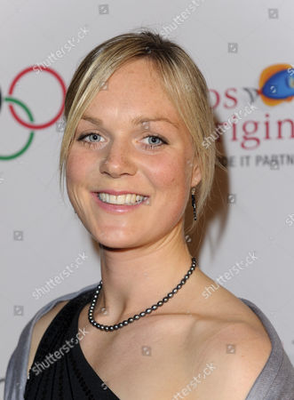 Pippa Wilson
