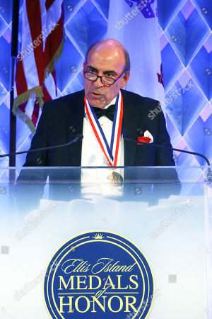 Stock Picture of Muhtar Kent