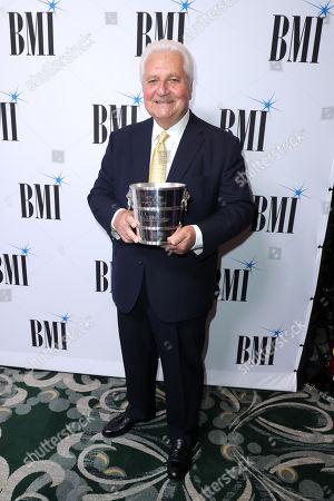 Martin Bandier, BMI Icon Award recipient