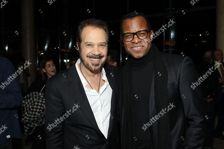 Edward Zwick (Director), Geoffrey Fletcher