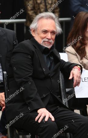 Erwin Stoff, Producer