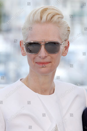 04ff453fdd1b Sunglasses By Chanel Stock Photos, Editorial Images and Stock ...