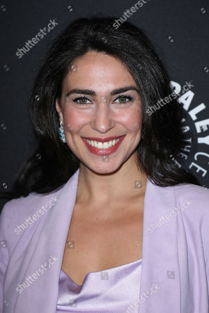 Kim Maresca