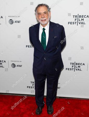 Francis Coppola