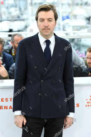 Editorial image of 'Liberte' photocall, 72nd Cannes Film Festival, France - 18 May 2019