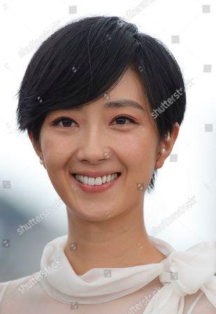 Gwei Lun Mei