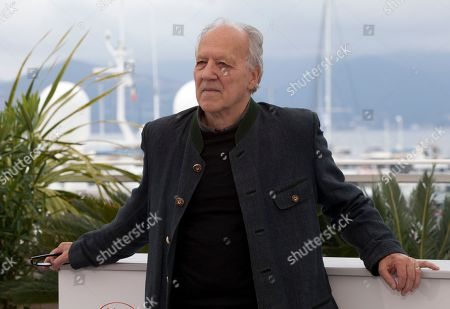 Editorial photo of 'Family Romance' photocall, 72nd Cannes Film Festival, France - 19 May 2019