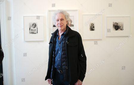 Editorial image of Photo London at Somerset House, London, UK - 17 May 2019