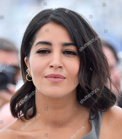 Editorial picture of 'The Bears' Famous Invasion of Sicily' photocall, 72nd Cannes Film Festival, France - 21 May 2019