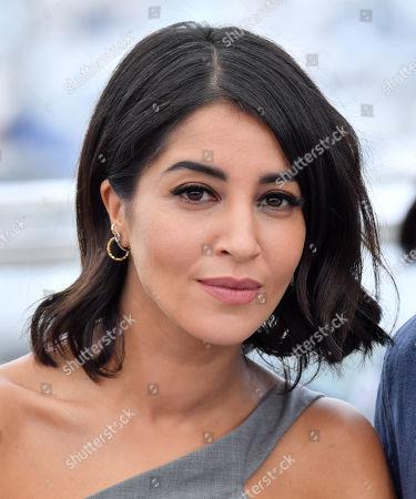 Leila Bekhti