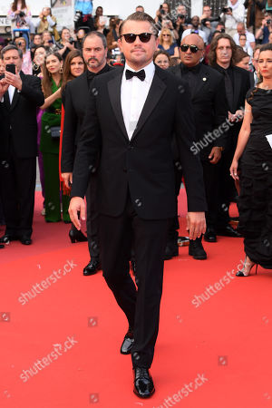 'Oh Mercy!' premiere, 72nd Cannes Film Festival