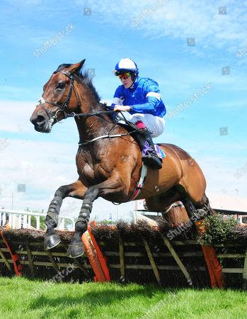 Horse Racing - 22 May 2019