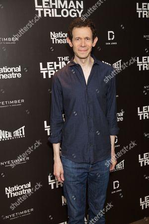 Adam Godley (cast)