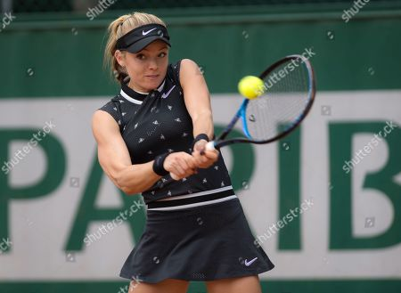 French Open, Qualifying