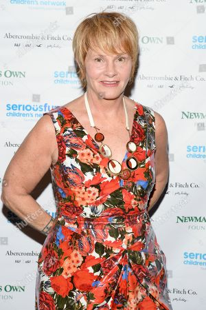 Stock Picture of Shawn Colvin