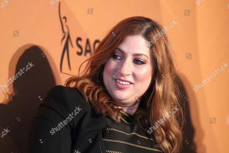 People en Espanol's 'Most Beautiful' Star Studded Diversity Panel and Celebration, Panels, Los Angeles
