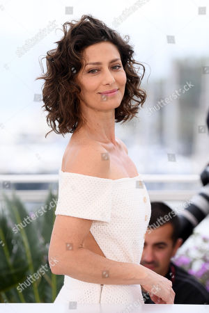 'The Traitor' photocall, 72nd Cannes Film Festival