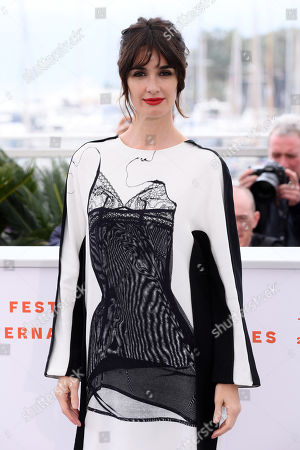 ''Rambo V: Last Blood' photocall, 72nd Cannes Film Festival