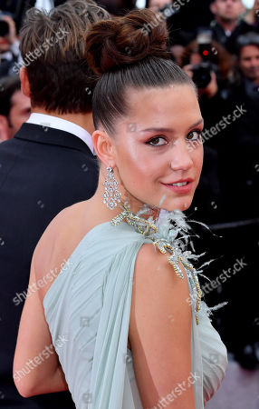 'Sibyl' premiere, 72nd Cannes Film Festival