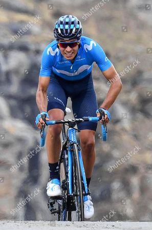 Giro d'Italia, 13th stage