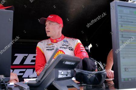 IndyCar Indy 500 Auto Racing, Indianapolis