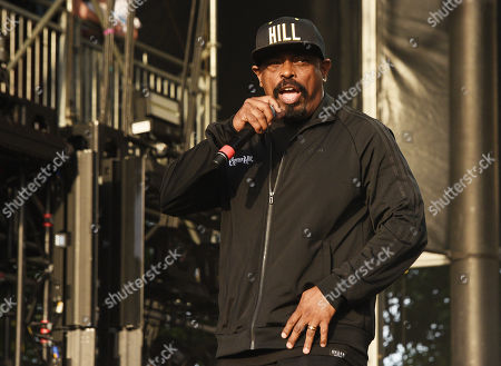 Cypress Hill, Sen Dog