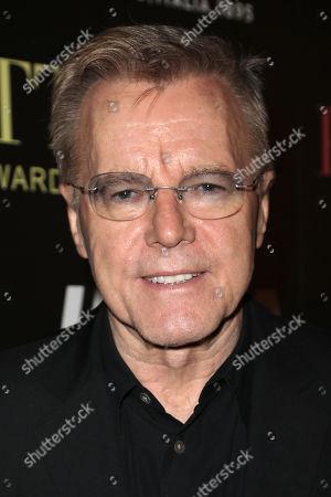 Nigel Sinclair (Producer)