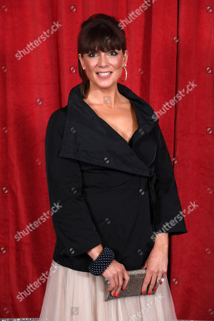 Stock Picture of Stirling Gallacher