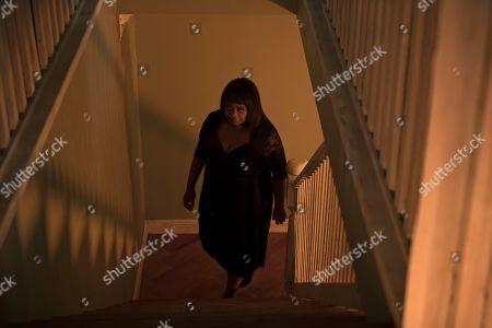 Octavia Spencer as Sue Ann