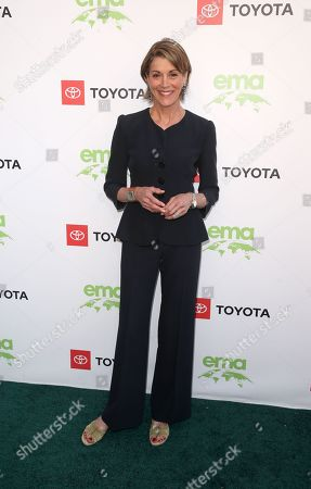Editorial photo of 29th Annual Environmental Media Association Awards, Los Angeles, USA - 30 May 2019