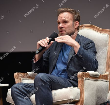 Editorial picture of 'Fosse/Verdon' TV series FYC Event, Los Angeles, USA - 30 May 2019