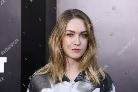 """Editorial photo of LA Premiere of """"Late Night"""", Los Angeles, USA - 30 May 2019"""