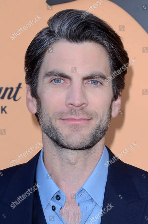 Editorial photo of 'Yellowstone' TV show, Season 2 Premiere Party, Los Angeles, USA - 30 May 2019