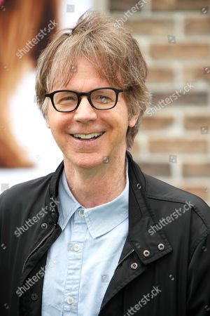 Dana Carvey arrives for the premiere of The Secret Life of Pets 2 at the Regency Village Theater in Westwood, Los Angeles, California, USA, 02 June 2019. The movie opens in the US on 07 June 2019.