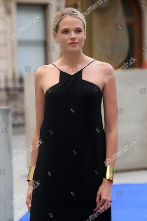 Editorial photo of Royal Academy of Arts Summer Exhibition preview party, London, UK - 04 Jun 2019