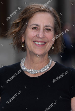 Editorial image of Royal Academy of Arts Summer Exhibition preview party, London, UK - 04 Jun 2019