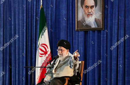 Khomeini Stock Photos, Editorial Images and Stock Pictures