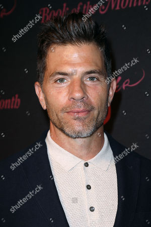 """Editorial photo of Season 6 Premiere Party for """"YOUNGER"""", New York, USA - 04 Jun 2019"""